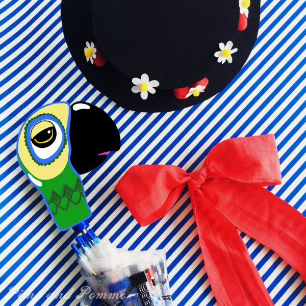 Cosplay-minute-chapeau-noeud-mary-poppins-DIY
