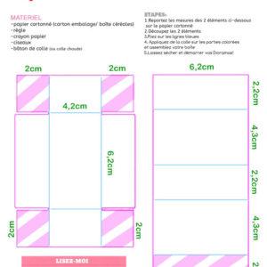 plan-fabrication-boite-allumettes-diorama