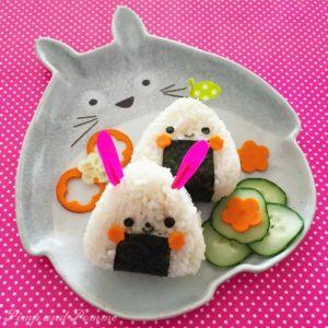 atelier-cuisine-japonaise-onigiri-lyon-limonest
