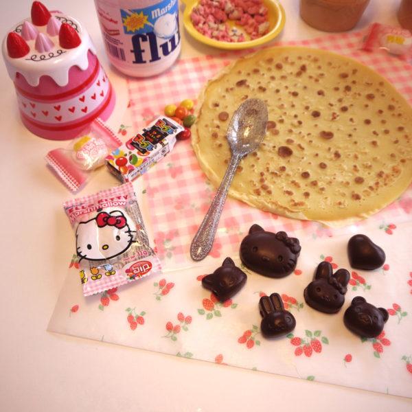 atelier-gourmand-lyon-kawaii-crepes