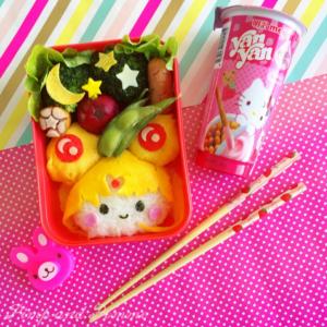 Atelier-Cuisine-Bento-Kyaraben-Sailor-Moon